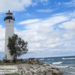 Crisp-Point-Lighthouse-IMG_0085B