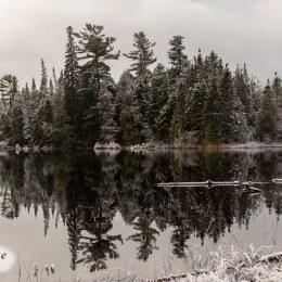 Duck-Lake-IMG_9097