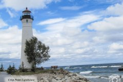 Crisp-Point-Lighthouse-IMG_0085B
