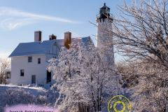 Point-Iroquois-IMG_0160B